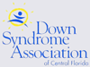 Down Syndrom Association Of Central Florida